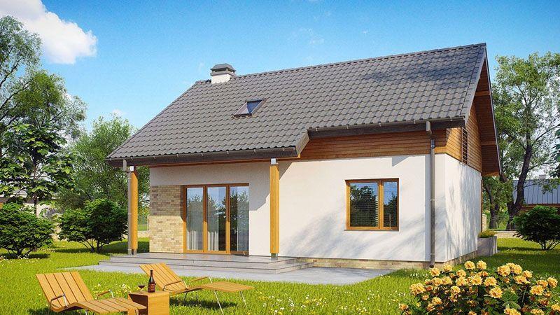 Эффективные технологии строительства домов из пеноблоков